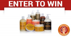 win-sheamoisture-hair-care-products
