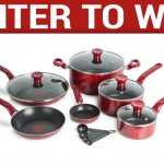 win-tfal-excite-cookware-set