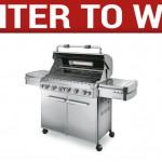 win-weber-grill-big1