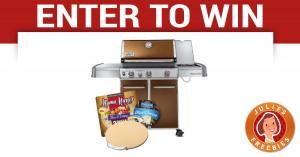 win-weber-grills