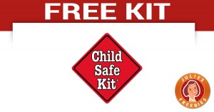 free-child-safe-kit