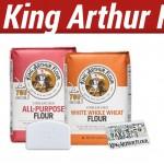 free-king-authur-flour