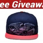 free-new-era-100-cap-giveaway
