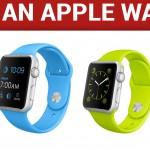 win-an-apple-watch