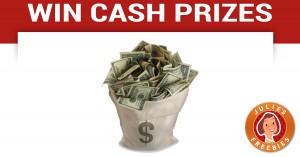 win-cash-prizes