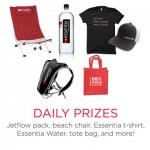 win-essentia-prizes