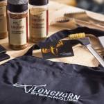 win-longhorn-grilling-kit