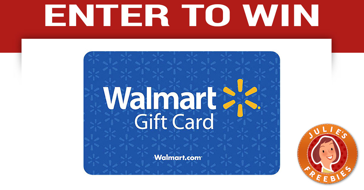 Walmart Card Cash Back - Large personal loan requirements