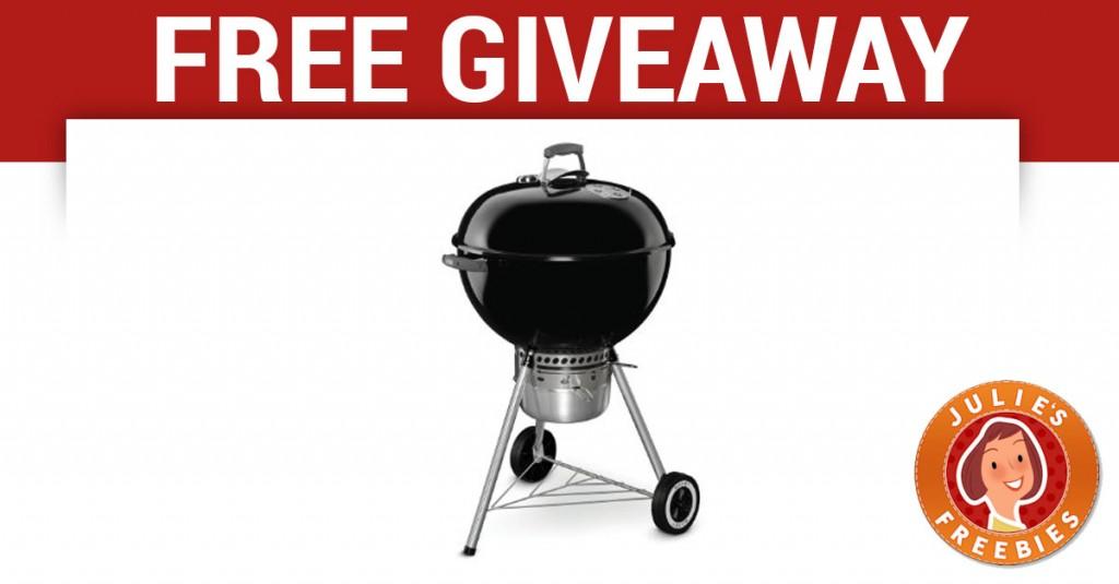 win-weber-kettle-grill