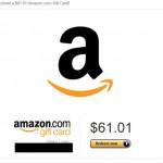 amazon-gift-card-harris-poll