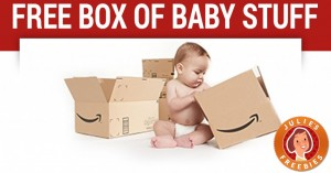 baby-registry-welcome-box-1024x535