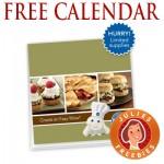 free-2014-pillsbury-calendar