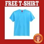 free-addpoll-shirt
