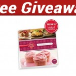 free-betty-crocker-calendar-giveaway