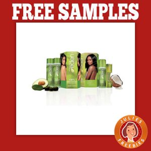 free-creme-of-nature-samples