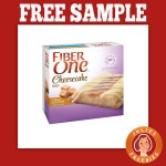 free-fiber-one-cheesecake