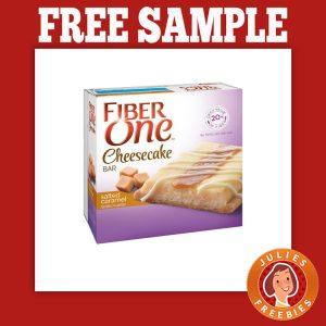 free-fiber-one-cheesecake