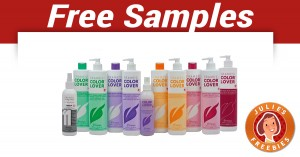 free-framesi-shampoo-conditioner-samples