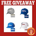free-hat-giveaway