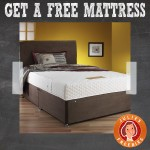 free-helix-mattress