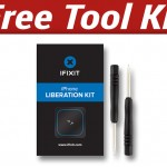 free-ifixit-iphone-liberation-kit