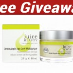 free-juice-beauty-moisturizer