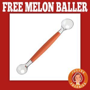 free-melon-baller