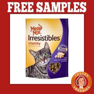 free-meow-mix-irresistibles