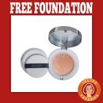 free-missha-magic-cushion-foundation