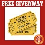 free-movie-ticket-giveaway