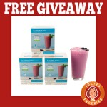 free-nutrisystem-fruit-smoothies