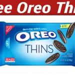 free-oreo-thins
