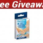 free-pharmadoct-plasters