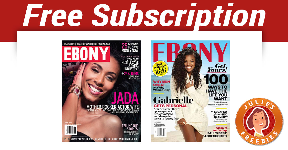 free-subscription-ebony-magazine.jpg
