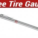free-tire-gauge