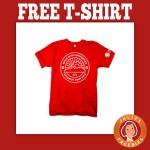 free-trend-micro-t-shirt