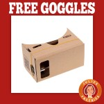 free-virtual-reality-goggles