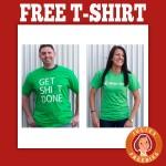 free-work-shirt