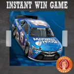 maxwell-house-racing-instant-win-game