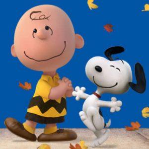 nestle-crunch-peanuts-movie-instant-win