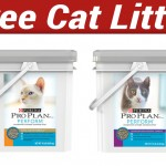 purina-cat-litter