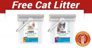 purina-cat-litter