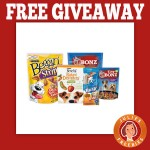 purina-prize-pack-giveaway