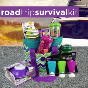 road-trip-survival-kit