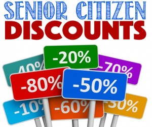 senior-citizen-discounts