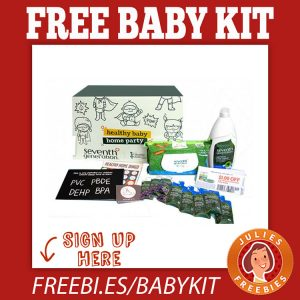 seventh-generation-baby-kit