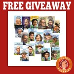 who-was-books-giveaway