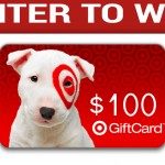 win-100-target-gift-card