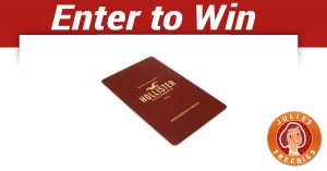 win-hollister-gift-card