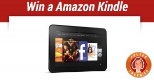 win-kindle